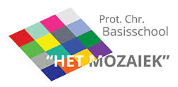 PCBS Het Mozaïek